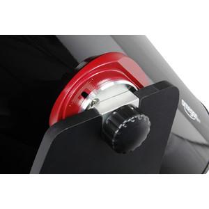 Télescope Dobson Omegon ProDob N 254/1250 Radiant