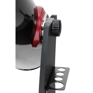 Omegon Dobson Teleskop ProDob N 203/1200 Radiant