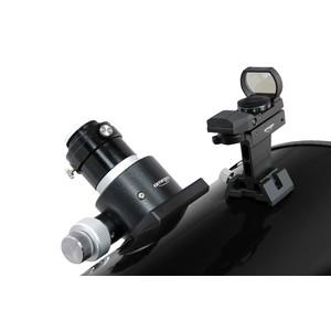 Télescope Dobson Omegon ProDob N 203/1200