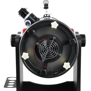 Télescope Dobson Omegon Radiant ProDob N 203/1200
