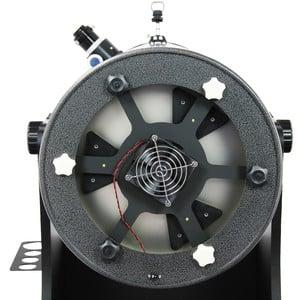 Télescope Dobson Omegon ProDob N 304/1500