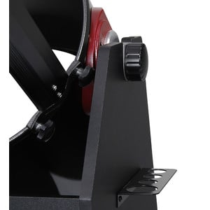 Omegon Teleskop Dobsona ProDob N 406/1850 DOB