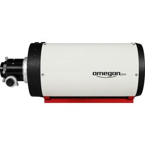 Télescope Omegon Pro Ritchey-Chretien RC 154/1370 EQ6-R Pro