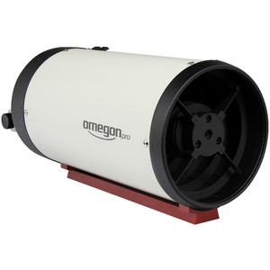Omegon Teleskop Pro Ritchey-Chretien RC 154/1370 iEQ45 Pro