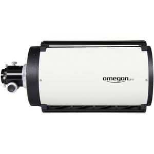 Omegon Telescope Pro Ritchey-Chretien RC 203/1624 EQ6-R Pro