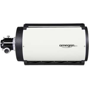 Omegon Teleskop Pro Ritchey-Chretien RC 203/1624 iEQ45 Pro