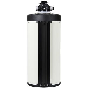 Omegon Telescope Pro Ritchey-Chretien RC 254/2000 EQ6-R Pro