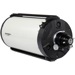 Omegon Telescopio Pro Ritchey-Chretien RC 254/2000 EQ6-R Pro