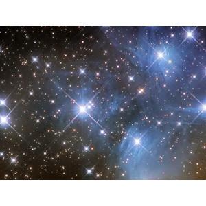 Omegon Telescopio Pro Astrograph 203/800 EQ6-R Pro