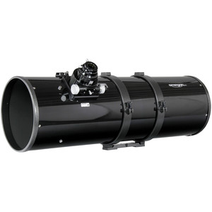 Omegon Telescope Pro Astrograph 254/1016 EQ6-R Pro