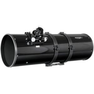 Omegon Teleskop Pro Astrograph 254/1016 EQ6-R Pro