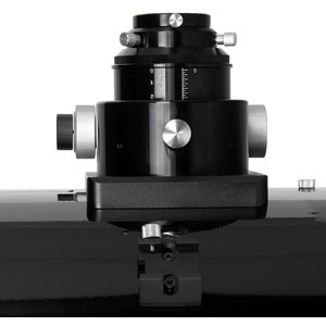 Télescope Omegon Pro Astrograph 254/1016 OTA