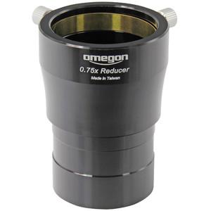 Omegon Pro Reducer 0.75x für RC