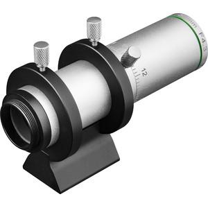Orion Cannocchiale guida Ultra-Mini 30 mm