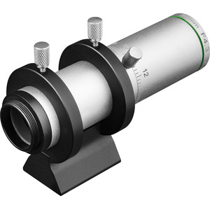 Orion Ultra-Mini guide scope, 30mm
