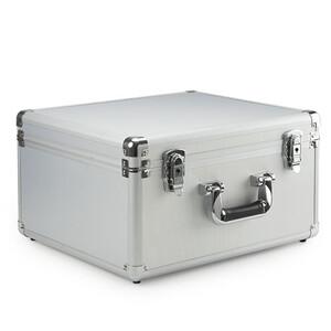Euromex OX.3011, Aluminium case for Oxion (Oxion)