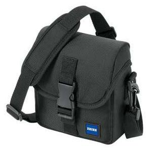 ZEISS Cordura Bag for Conquest HD 32 & Terra ED 32