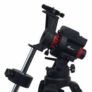 Monture iOptron SkyGuider Pro