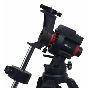 iOptron Montura SkyGuider Pro