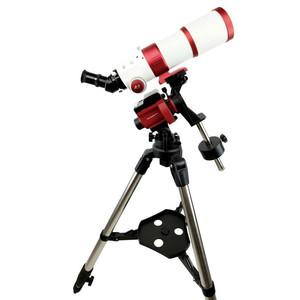iOptron Montatura SkyGuider Pro iPolar Set