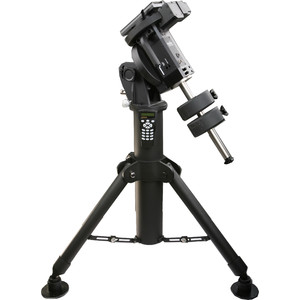 Skywatcher Cavalletto Treppiedi per EQ-8