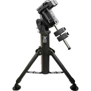 Skywatcher Trípode para EQ-8