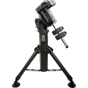 Skywatcher tripod for EQ-8 mount