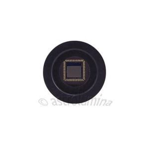 ALccd-QHY Kamera 5-II Mono