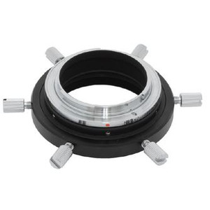 Vixen Adaptador 60DX para Canon EOS
