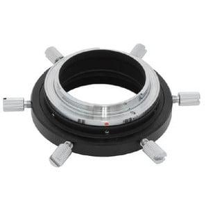 Vixen Adapter 60DX für Nikon