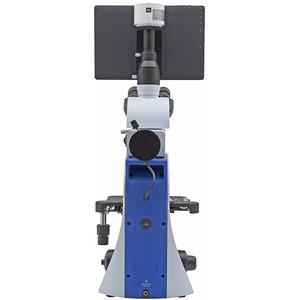 """Optika Fotocamera TB-3W color, CMOS, 1/2"""", 3.14 MP, USB 2.0, Tablet 10.1"""", 4 Core"""