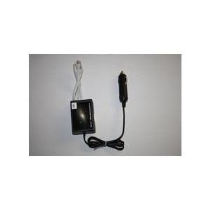 Ertl Elektronics Adaptateur Bluetooth Skysafari pour Skywatcher