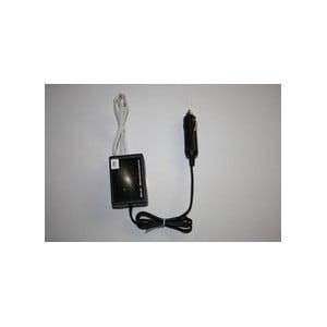Ertl Elektronics Adattatore Bluetooth Skysafari per Skywatcher