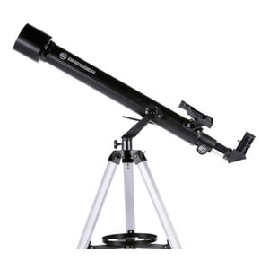 Bresser Telescope AC 60/700 Arcturus AZ