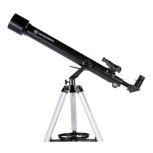 Bresser Telescopio AC 60/700 Arcturus AZ