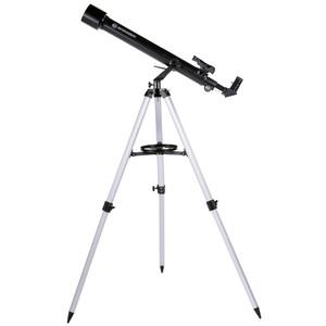 Bresser Teleskop AC 60/700 Arcturus AZ