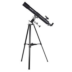 Bresser Telescope AC 90/900 AZ-EQ Taurus