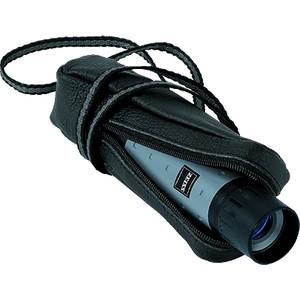 ZEISS Fernglas-Weichledertasche für Mono 10x25 T
