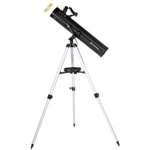 Bresser Telescope N 76/700 AZ Venus