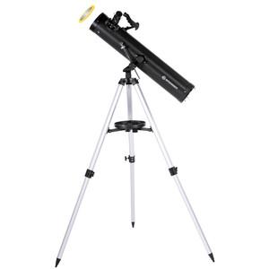 Bresser Teleskop N 76/700 AZ Venus