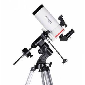 https://nimax-img.de/Produktbilder/normal/54021_1/Telescope-Maksutov-Bresser-MC-100-1400-EQ-3.jpg