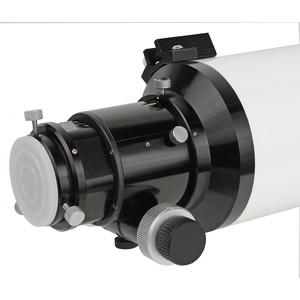 Explore Scientific Apochromatischer Refraktor AP 80/480 ED FCD-100 Hexafoc OTA
