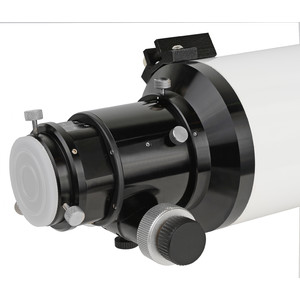 Explore Scientific Rifrattore Apocromatico AP 80/480 ED FCD-100 Hexafoc OTA