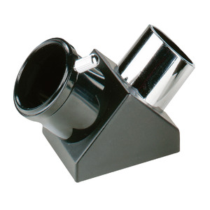 National Geographic Teleskop AC 70/900 AZ-EQ MPM mit Kamera WiFi 1.3MP Set