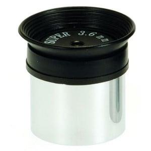 "Skywatcher Okular Super MA 3,6mm 1,25"""