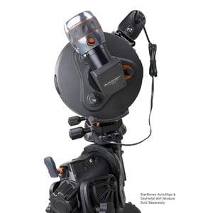 Télescope Schmidt-Cassegrain  Celestron SC 279/2800 CGX-L 1100 GoTo