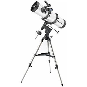 Bresser Telescopio N 130/650 EQ3