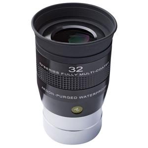 """Explore Scientific LER Ar 2"""", 32mm, 62° eyepiece"""