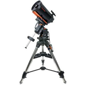 Celestron Schmidt-Cassegrain Teleskop SC 235/2350 CGX-L 925 GoTo