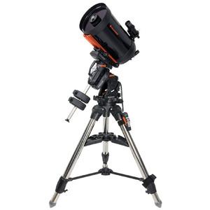 Celestron Telescopio Schmidt-Cassegrain SC 279/2800 CGX-L 1100 GoTo